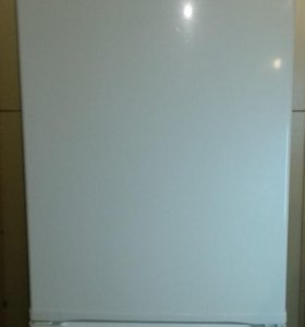 Холодильник вместительный