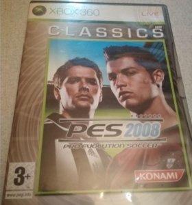 Продаю игры на xbox 360
