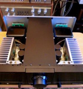 Усилитель мощности Technics SE-M100
