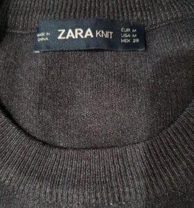 Zara кофта, штаны