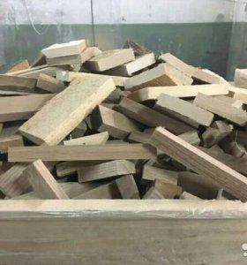 отдаю дрова