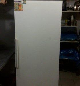 """Холодильный шкаф """"Polar"""" шх-0,7"""
