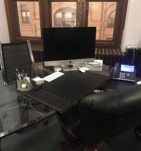 Стол офисный для руководителей
