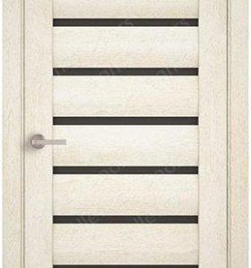 Межкомнатная дверь FERRATA XVI (Феррата 16)