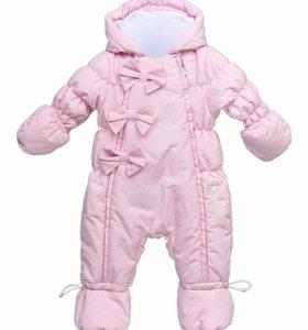 811fc5b9f67 Детская верхняя одежда (для мальчиков и девочек) - купить в Великом ...