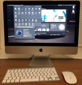 Apple iMac 21,5 2012
