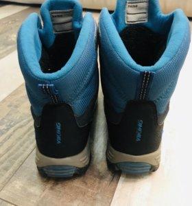 Обувь Viking 35р-р