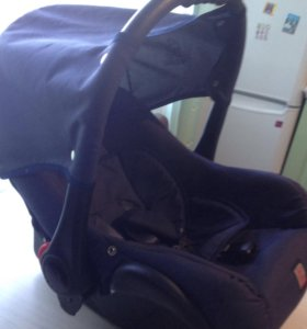 Детское кресло переноска