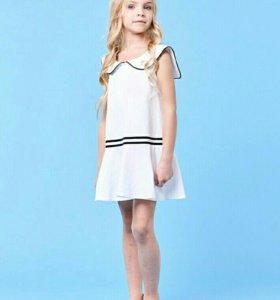 Новое платье Stilnyashka 152