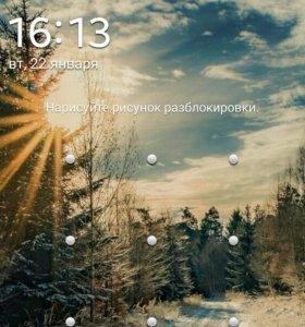 Samsung Galaxy S4 16 гиг