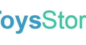 Служба поддержки в Интернет магазин