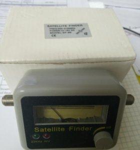Satellite Finder SF-95