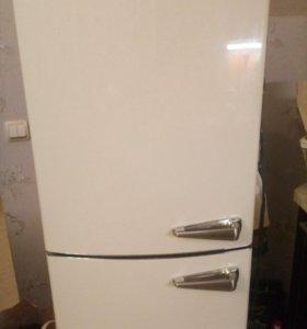 Ремонт холодильников, морозильников удобное время,
