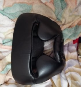 Шлем demix новый 🆕