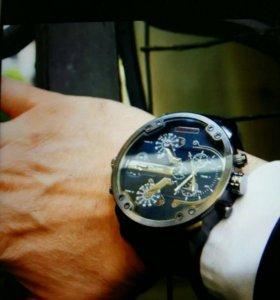 Мужские часы новинка отл подарок