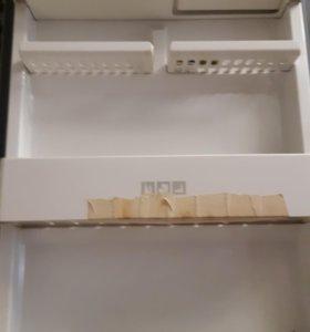 Stinol холодильник с морозильной камерой