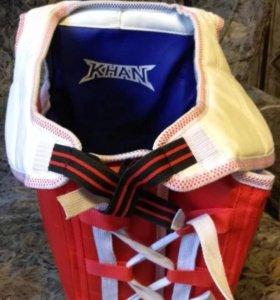 Защита/шлем/кимоно для единоборств
