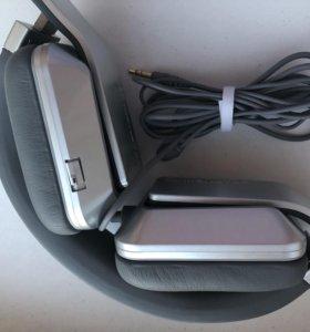 Проводная гарнитура Monster Cable Inspiration