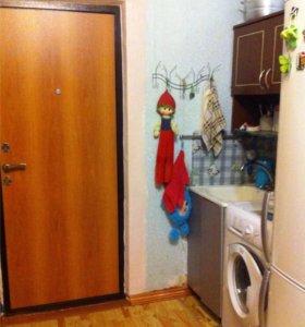 Комната, 13.8 м²
