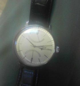Часы Elysee