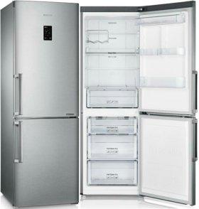 Холодильник samsung Холодильник Samsung RB 28 FEJN