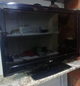 Телевизор LG