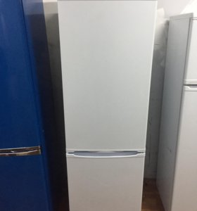 Холодильник Stinol с гарантией и доставкой