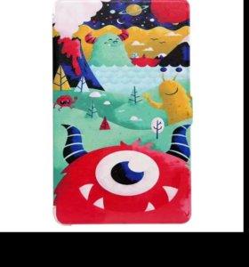 чехол на планшет Huawei MediaPad T3