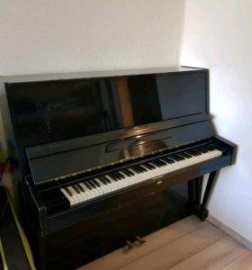 Пианино Аккорд. Самовывоз