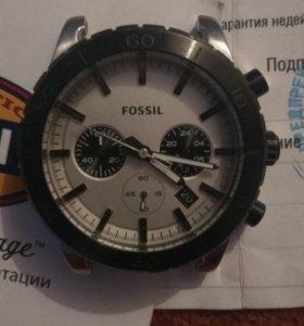 Fossil jr1395