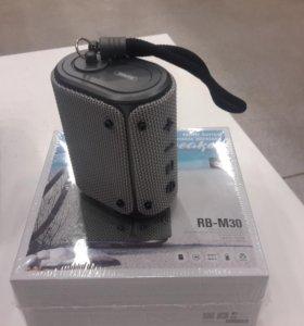 Колонка Remax RB-M30