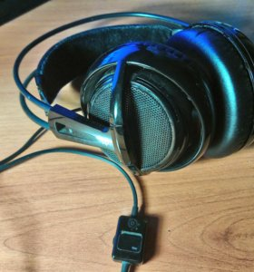 SteelSeries Siberia v2, Black