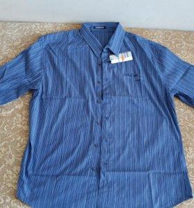 562779fdb212b90 Мужские рубашки в Стерлитамаке - купить рубашки с длинным и коротким ...