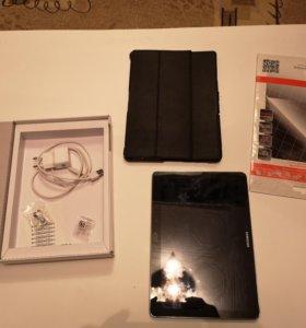SAMSUNG Galaxy Note 10.1 2014 Edition sm p600