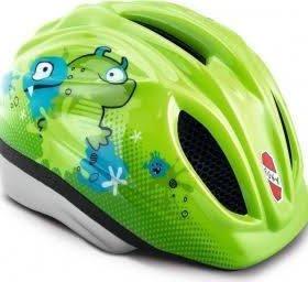 Шлем Puky s-m новый