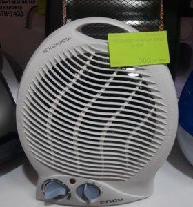 Тепловентилятор Atlanta ath-110