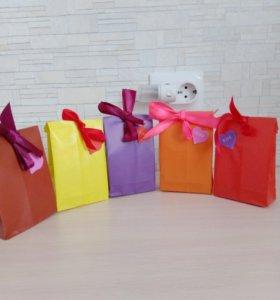 Подарок ко дню влюбленных!!!