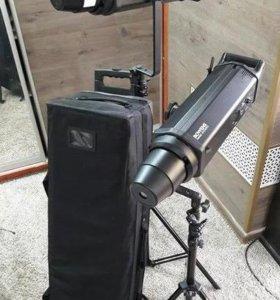 Bowens Gemini 1500 pro (к-кт)