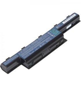 Аккумулятор Acer Aspire 5551, 5552, 5742, 5750, V3