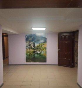 Продажа, помещение свободного назначения, 170 м²