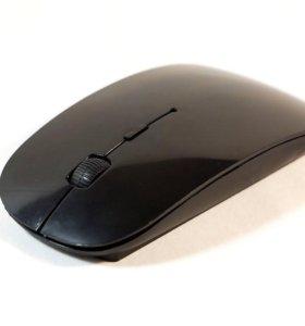 беспроводные мышки