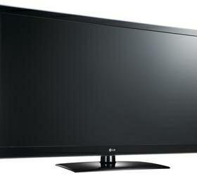Телевизор LG 42LV4500