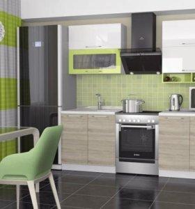Сборка мебели, сантехнические работы