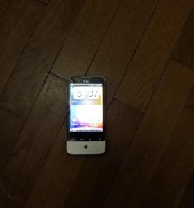 15d3b3fcc6a0e Мобильные телефоны HTC — купить в Сыктывкаре: объявления с ценами на ...
