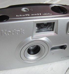 Фотоаппарат Кодак ес 100