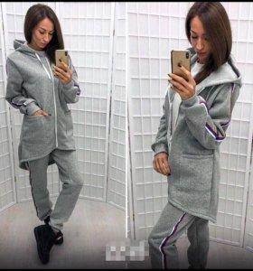 f27b8524ce90 Женская спортивная одежда - купить одежду для спорта для женщин недорого
