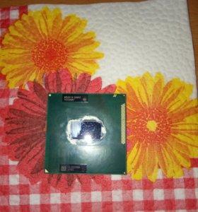 Core i5 3210M
