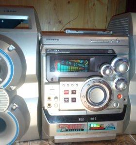 SAMSUNG MAX -WB650