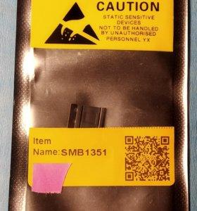 Контроллер питания SMB1351