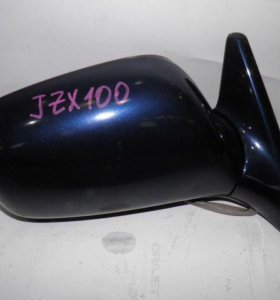 Зеркало правое на Chaser 100
